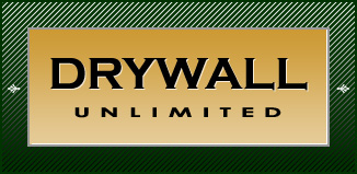 Drywall Unlimited